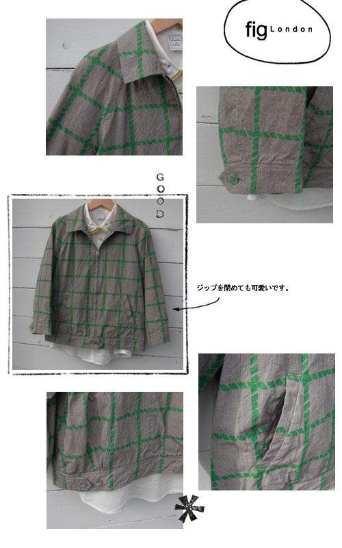 今から着たい春物羽織り_c0156749_18363832.jpg