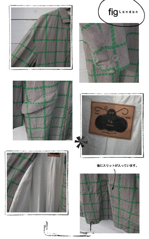 今から着たい春物羽織り_c0156749_18365571.jpg