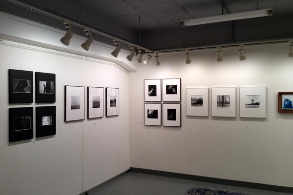 暗室からコンニチハ 東京都写真美術館ボランティア写真展 ギャラリー・コルソ_f0117059_213919100.jpg