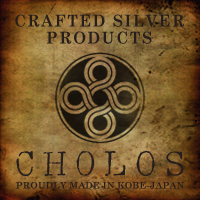 CHOLOS | CRAFTED SILVER PRODUCTS_e0254972_14104244.png