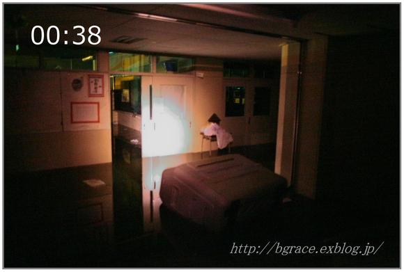 東日本大震災を語る写真.6_b0191074_2152637.jpg