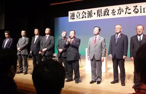 長崎県議会議長不信任_c0052876_2233196.jpg