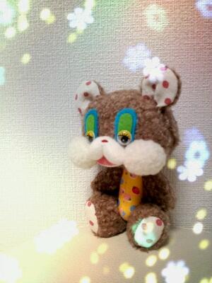 a0294680_22335326.jpg