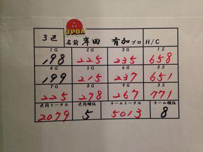 2014★新春駅伝大会!_d0162684_0265996.jpg