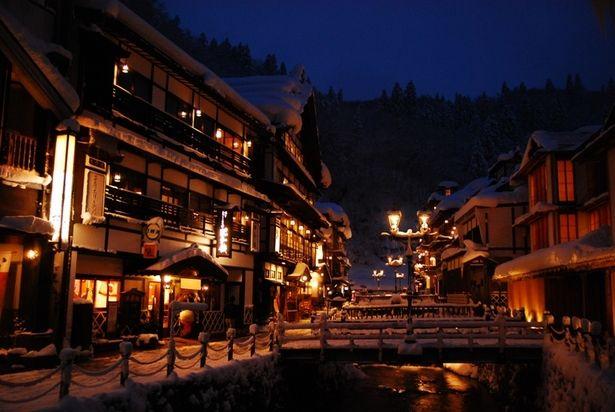 泊まりで温泉に行きたい_f0168392_22114361.jpg