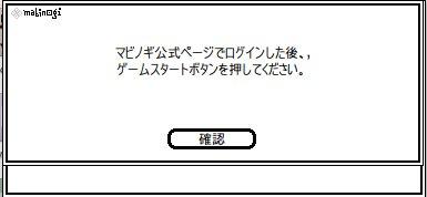 a0093897_1132104.jpg