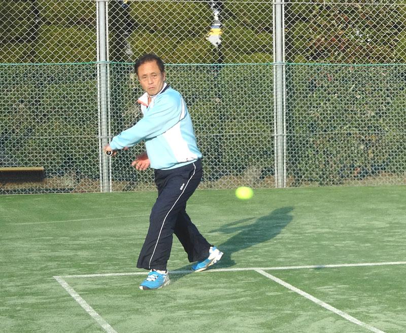 東金テニスクラブの練習会_b0114798_18113739.jpg