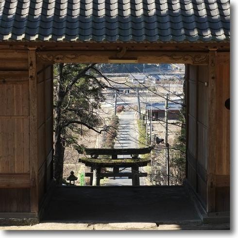 九州旅行 2 豊後大野のパン屋さん_f0099102_23142777.jpg