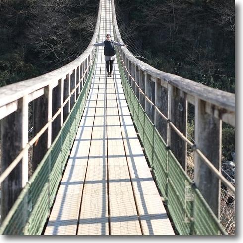 九州旅行 2 豊後大野のパン屋さん_f0099102_2314425.jpg