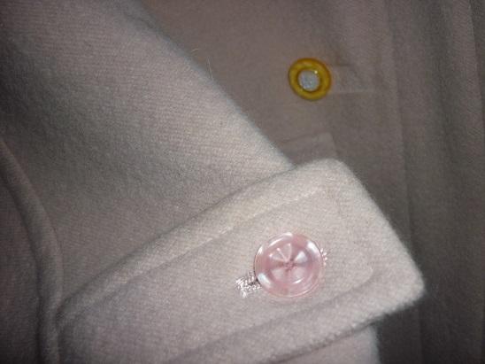 洋服のリメイク♫_d0122424_23113762.jpg