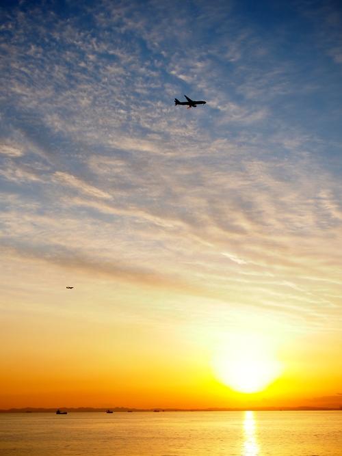 Flying High Again_f0137626_18512320.jpg