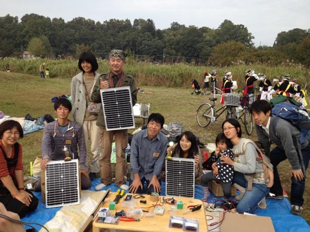 トランジションタウン小金井・ニュース(第12号2013.12.01)_f0205929_11573014.jpg