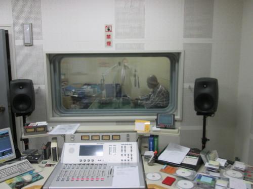 STVに行って来ました! S・D-76 北海道札幌北広島_a0196542_2064783.jpg