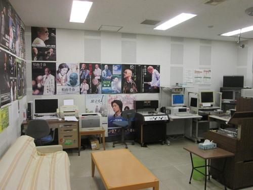 STVに行って来ました! S・D-76 北海道札幌北広島_a0196542_209176.jpg