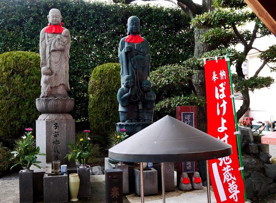 新春風景_b0093754_2022614.jpg