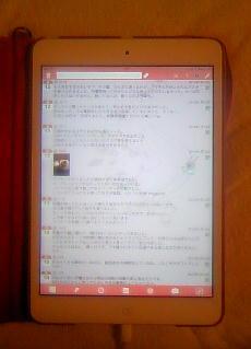 c0144260_324822.jpg