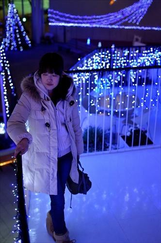 8か月ぶりに?!はるばる来たで!函館へ♪ 2014.01.12~13_b0281366_13334230.jpg