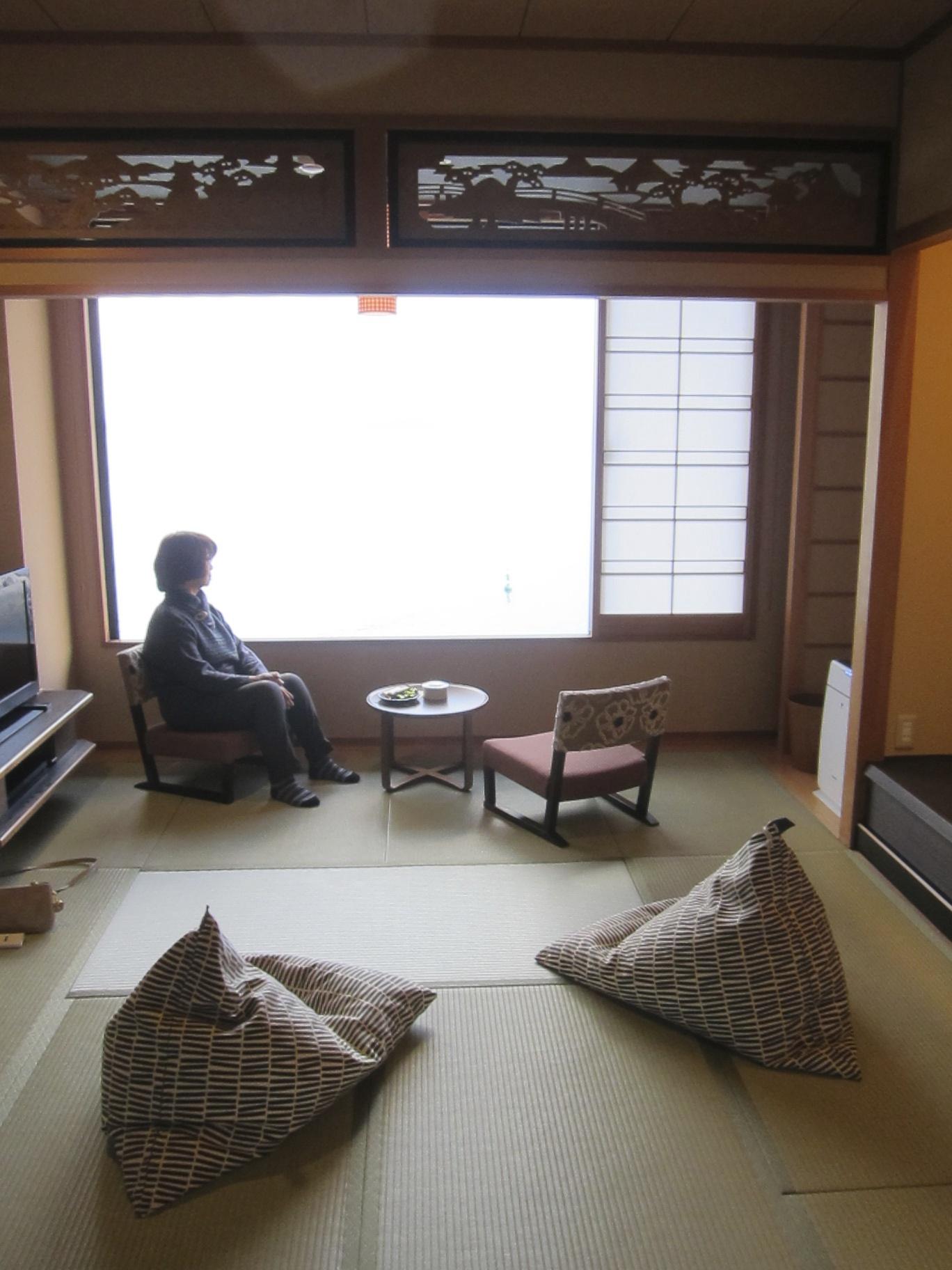 Awaji Island-3._c0153966_11301869.jpg
