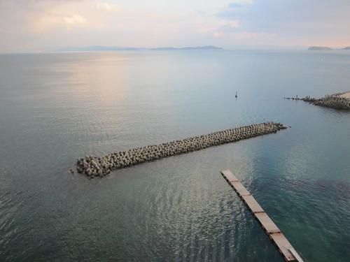 Awaji Island-3._c0153966_11332436.jpg