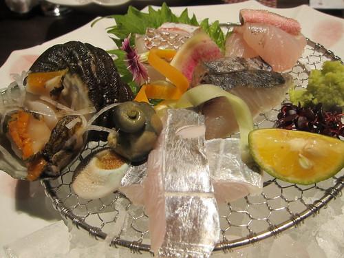 Awaji Island-3._c0153966_11464326.jpg