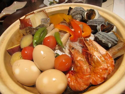 Awaji Island-3._c0153966_11485089.jpg