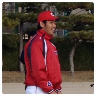野球教室 〜キッズイベント〜_a0285570_0134616.jpg
