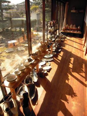 新春陶器セールのお知らせ_d0237570_15214141.jpg