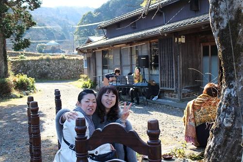冬の里山 in 羅漢_b0016474_117759.jpg