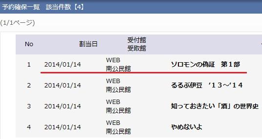 朝霞図書館の人気本の待ち期間 3_d0061678_1739218.jpg