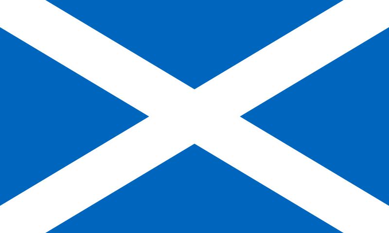 蘇格蘭_e0040579_11141159.png