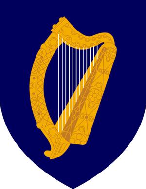 愛爾蘭獨立_e0040579_1645838.png