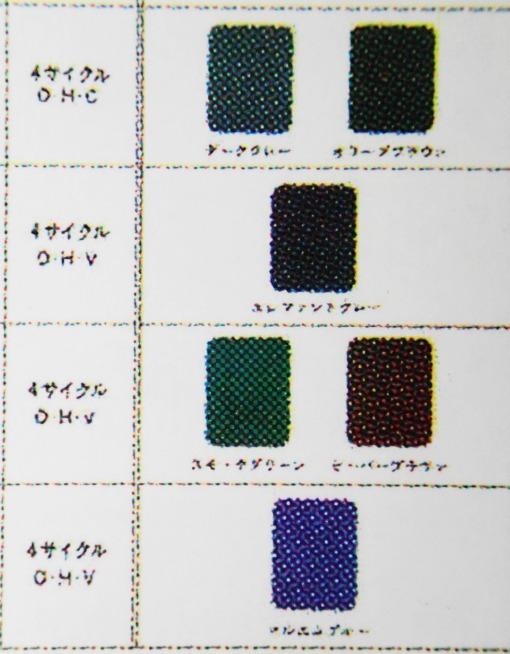 C65の車体色は2色あり!_a0279883_1515373.jpg