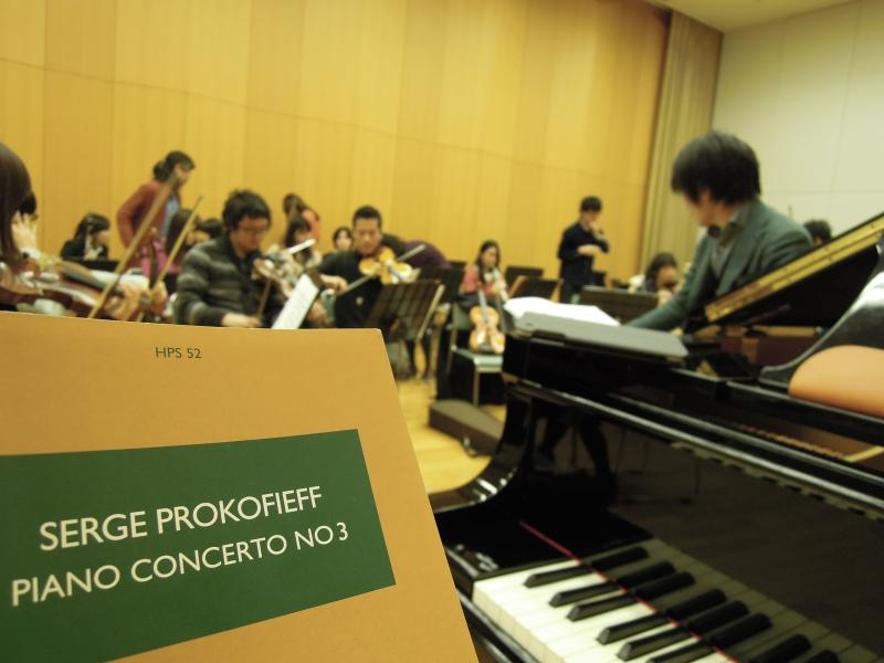 UUUオーケストラプロジェクト2014国内演奏会のお知らせ_e0030586_1993195.jpg