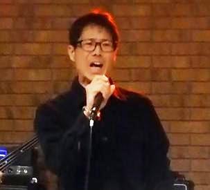 2013年・カラフル年末ライブ初日のライブレポpart2★_e0188087_021020.jpg