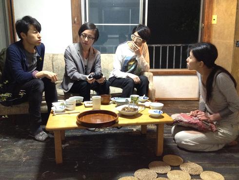 Haruka Kawaguchi _c0164399_1917474.jpg
