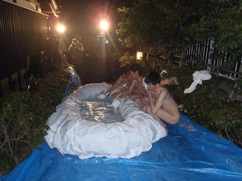 どんと祭 裸参り_b0074601_222532.jpg
