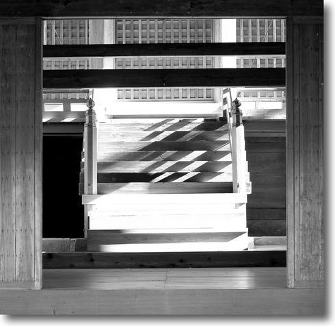 九州旅行 3 陰影礼賛_f0099102_2142124.jpg