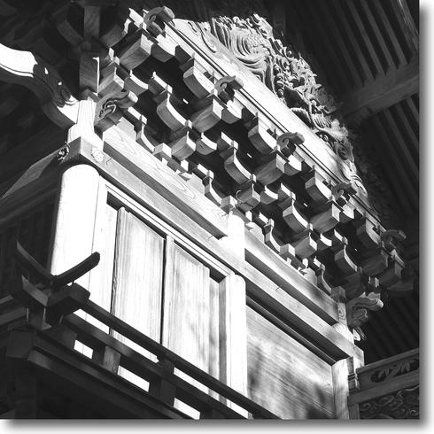 九州旅行 3 陰影礼賛_f0099102_214749.jpg