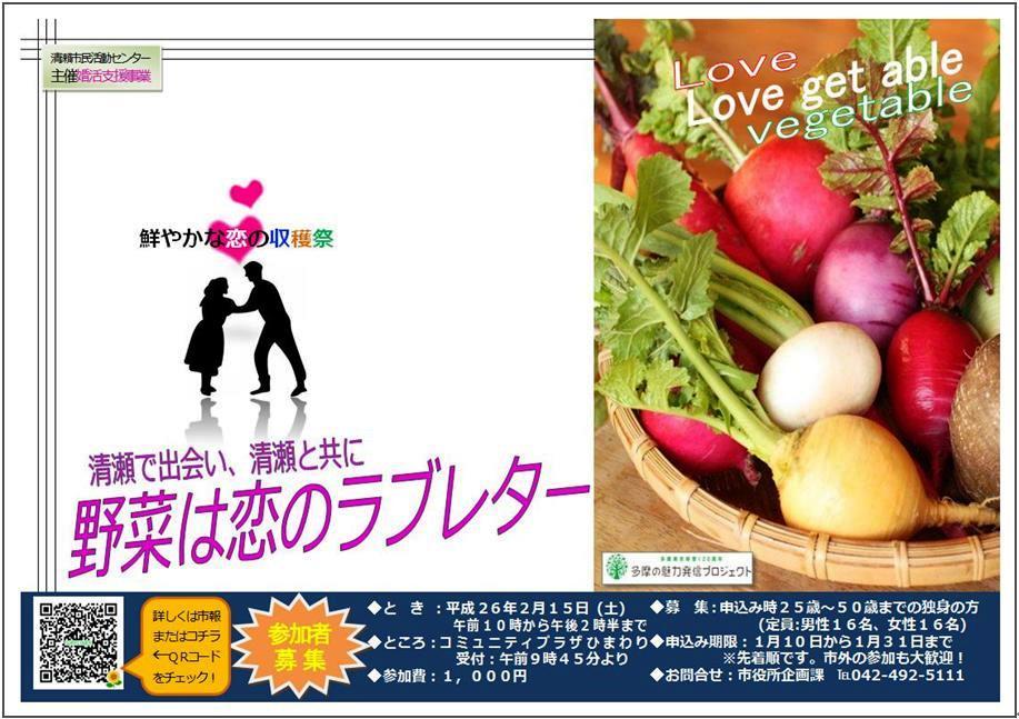 鮮やかな恋の収穫祭_b0255217_1249567.jpg
