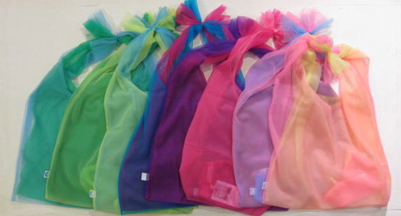 colorful bag_f0170424_22441291.jpg