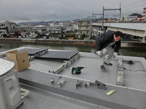 H様邸(安芸区府中町)太陽光発電システム工事_d0125228_82314.jpg