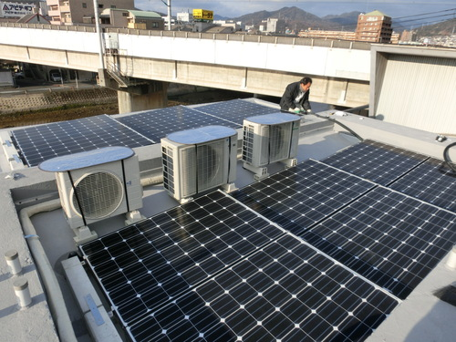 H様邸(安芸区府中町)太陽光発電システム工事_d0125228_823982.jpg