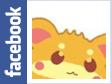 saariselka facebook