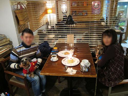 f0166645_20465581.jpg