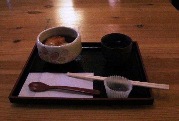 日本神話の旅 【出雲大社】_c0011649_1129919.jpg