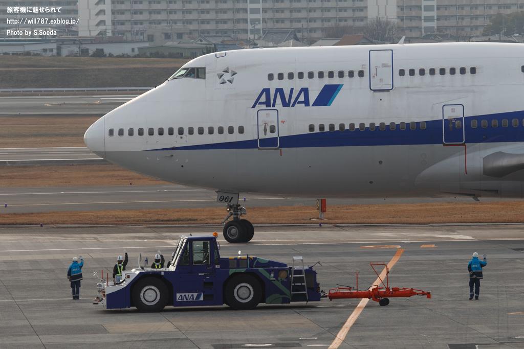 747伊丹イベント 伊丹が最も沸いた日#3_d0242350_20262058.jpg