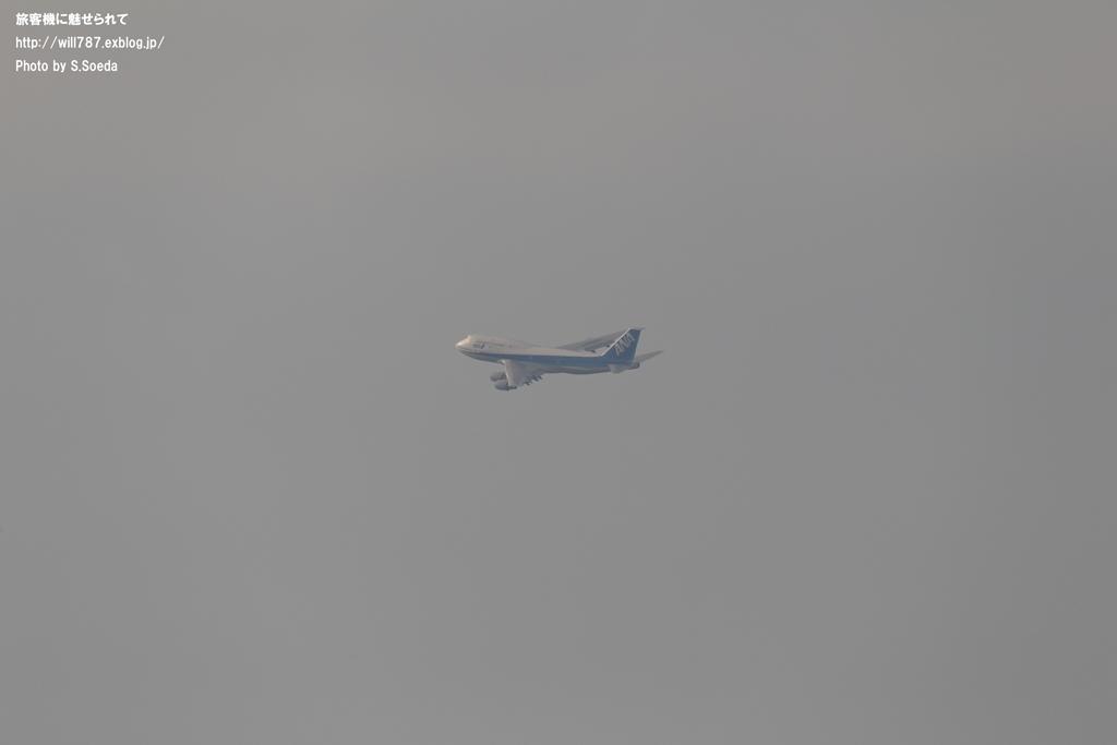 747伊丹イベント 伊丹が最も沸いた日#3_d0242350_20311087.jpg