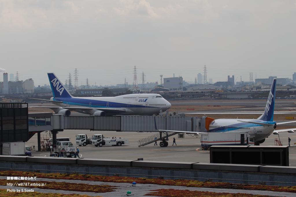 747伊丹イベント 伊丹が最も沸いた日#3_d0242350_2054796.jpg