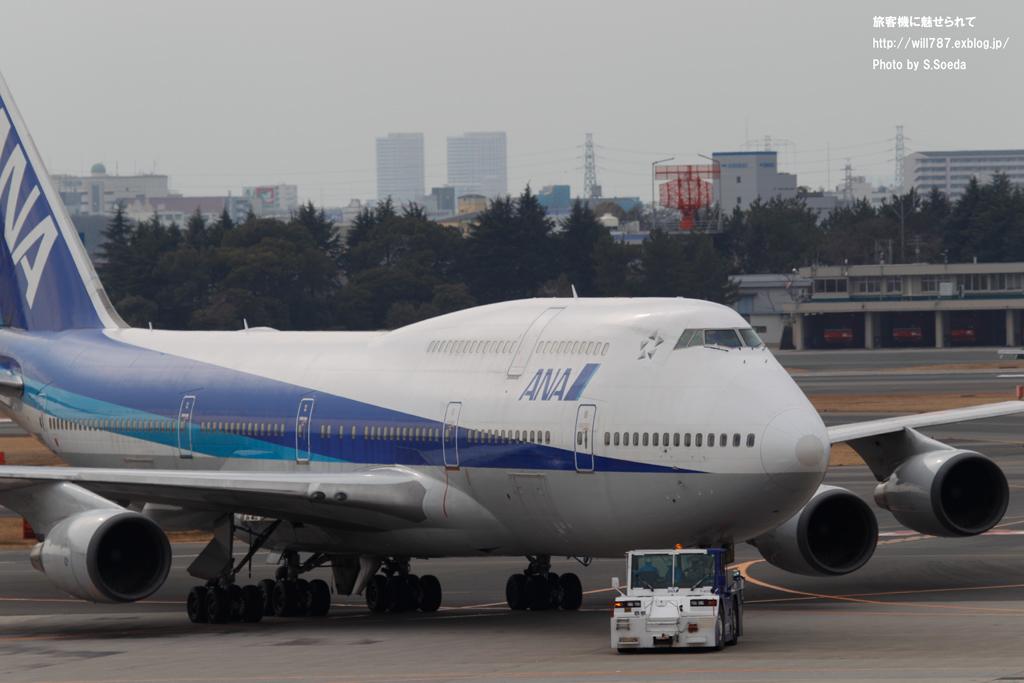 747伊丹イベント 伊丹が最も沸いた日#3_d0242350_2064514.jpg