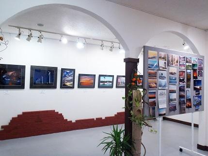 みんなのギャラリー展 開催中!!_f0229750_15291317.jpg